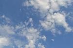 himmel.18.08.2011_2